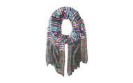 Missoni Women Scarf