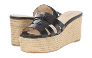 Nine West Eleena