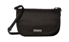 Tommy Hilfiger Josephine II LG Saddle Bag