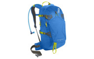 Fourteener 20 Camelbak Hydration Packs