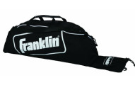 Franklin Sports Junior Equipment Bag