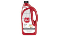 Hoover 2X FloorMate Tile & Grout Plus Hard Floor Cleaning Solution