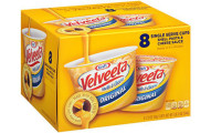 Kraft Velveeta Original Shells & Cheese Cups