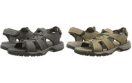Maine Woods Ryan Men's Sandals