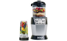 Ninja Nutri Bowl DUO with Auto-iQ Boost
