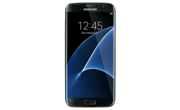 Samsung S7 Edge 32GB