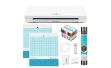 Silhouette Cameo 3 Craft Bundle
