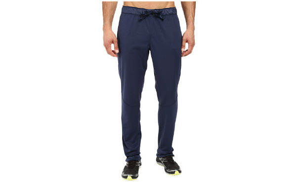The North Face Ampere Men's Pants