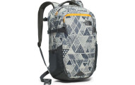 The North Face Men's Iron Peak Backpack