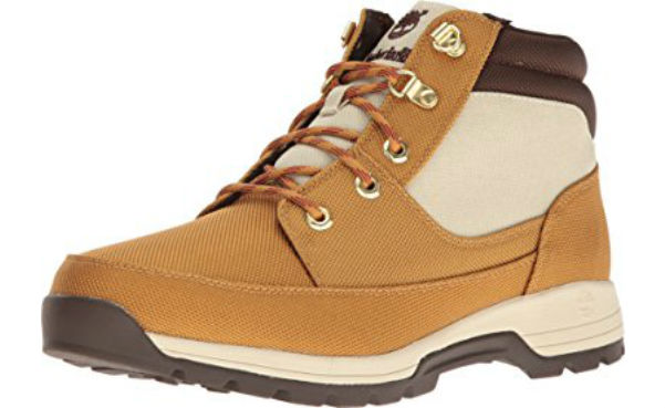 Timberland Mens Skyhigh Rock
