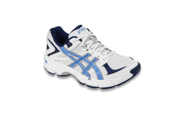 ASICS Women's Training Shoes