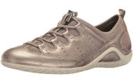 ECCO Women's Women's Vibration Ii Toggle Fashion Sneaker