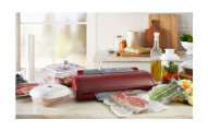 FoodSaver Flip Up Vacuum Sealing System