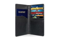 GreatShield RFID Wallet