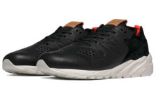 New Balance 580 Deconstructed Men's Lifestyle Shoes