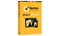 Free Norton Antivirus Trial