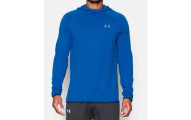 Under Armour Men's Streaker Run Hoodie