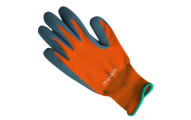 6-Pairs Latex Foam Maxkin Gloves