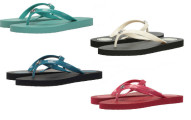 COACH Allison Women's Sandals