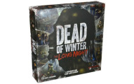 Dead of Winter: The Long Night Game