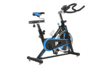 Exerpeutic Indoor Cycle Trainer