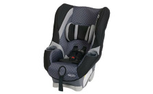 Graco My Ride Convertible Car Seat
