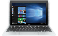 "HP Pavilion x2 10.1"" Touchscreen Detachable Laptop"