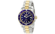 Invicta 8928 Pro Diver Men's Watch