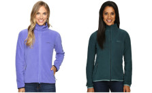 Merrell Chillgard Full Zip Fleece Women's Jacket