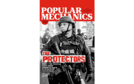 Popular Mechanics Magazine Subscriptions