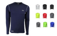 Under Armour Men's Heatgear Sonic