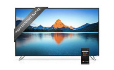 "VIZIO 50"" 4K UHD SmartCast Home Theater with Tablet"