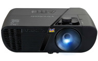 ViewSonic Home Theater Projector