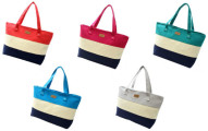 Women's Canvas Shoulder Messenger Bags