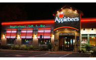 Dinner For 2 At Applebees