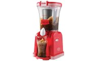 Win a Coca-Cola Slush Maker