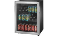 Insignia Beverage Cooler