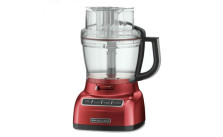 KitchenAid 13-Cup 3.1L Wide Mouth Food Processor