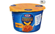 Kraft Easy Mac Original Cheese