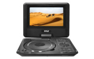 Pyle PDH9 9-Inch Portable TFT/LCD Monitor