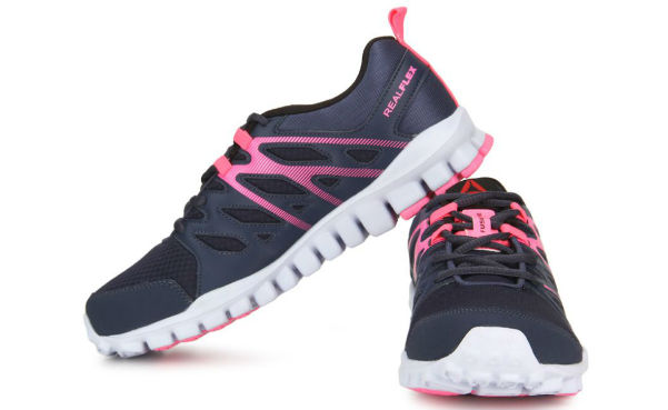 Win Reebok Sneakers