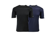 2-PackReebok Men's Performance T-Shirt