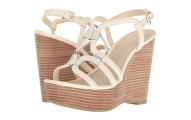 ALDO Leonacco Women's Sandals