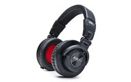 Akai Professional Project 50X Headphones