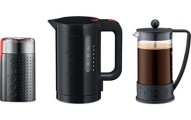 Bodum value set