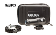 Call of Duty Ghosts 1080p HD Tactical Action Camera