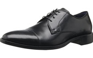 Cole Haan Men's Lenox Hill Cap Oxford Shoes