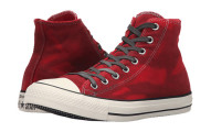 Converse Chuck Taylor® All Star Hi