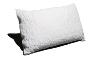Coop Home Goods Certipur Memory Foam Pillow
