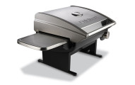 Cuisinart All-Foods 12,000-BTU Tabletop Gas Grill